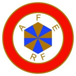 AFE - Logo